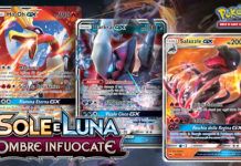 banner_carte_ombre_infuocate_sole_luna_gcc_pokemontimes-it
