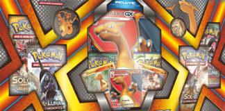 banner_charizard_GX_collezione_premium_gcc_pokemontimes-it