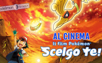 banner_cinema_italia_20_film_pokemontimes-it