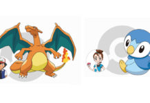 banner_distribuzioni_20_film_pokemontimes-it