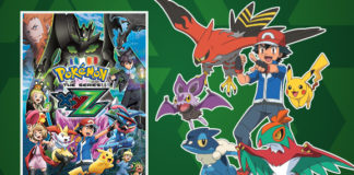 banner_dvd_serie_xyz_pokemontimes-it