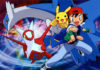 banner_film_heroes_latios_latias_pokemontimes-it