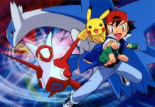 banner_film_heroes_latios_latias_pokemontimes-it
