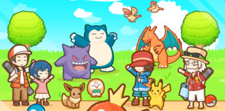 banner_illustrazione_magikarp_jump_pokemontimes-it