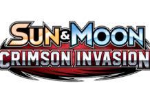 banner_logo_crimson_invasion_gcc_pokemontimes-it