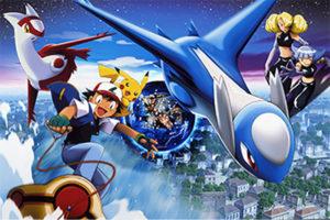banner_pokemon_heroes_film_pokemontimes-it