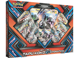 box_tapu_koko_cromatico_gcc_pokemontimes-it