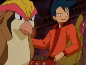 corey_film_mewtwo_pokemontimes-it