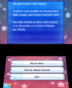 distribuzione_tapu_koko_cromatico_img02_pokemontimes-it