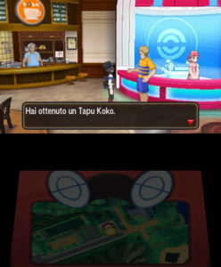 distribuzione_tapu_koko_cromatico_img05_pokemontimes-it
