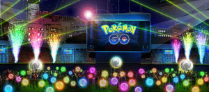 evento_pokemon_GO_stadium_pokemontimes-it