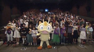 evento_team_rocket_img03_pokemontimes-it