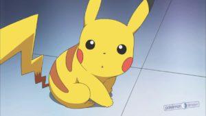 film_20_img02_ash_pikachu_pokemontimes-it