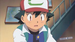 film_20_img04_ash_pikachu_pokemontimes-it