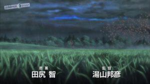 film_20_img05_ash_spearow_pikachu_pokemontimes-it