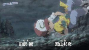 film_20_img06_ash_spearow_pikachu_pokemontimes-it