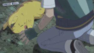 film_20_img07_ash_spearow_pikachu_pokemontimes-it