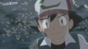 film_20_img08_ash_spearow_pikachu_pokemontimes-it