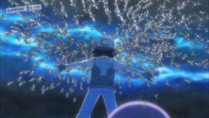 film_20_img09_ash_spearow_pikachu_pokemontimes-it