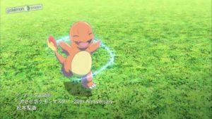 film_20_img10_ash_charmander_evoluzione_pokemontimes-it