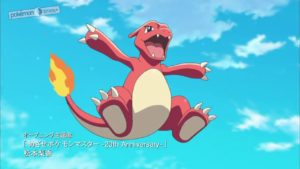 film_20_img12_ash_charmander_evoluzione_pokemontimes-it