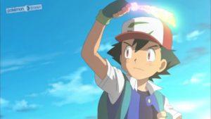 film_20_img15_ash_ala_iride_pokemontimes-it