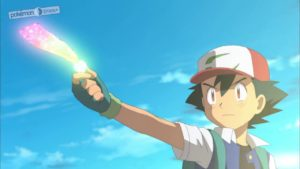 film_20_img16_ash_ala_iride_pokemontimes-it