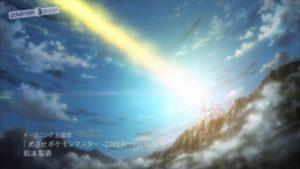 film_20_img17_ash_ala_iride_pokemontimes-it