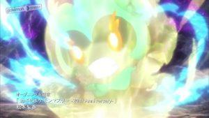 film_20_img18_ash_marshadow_pokemontimes-it