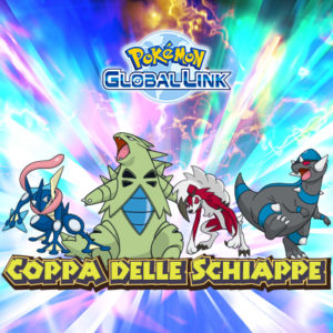 gara_schiappe_global_link_pokemontimes-it
