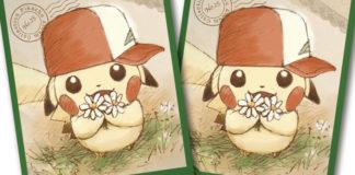 illustrazione_pikachu_berretto_ash_sleeves_gcc_pokemontimes-it
