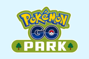logo_pokemon_GO_park_pokemontimes-it