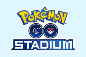 logo_pokemon_GO_stadium_pokemontimes-it