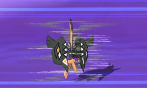 lotta_tapu_koko_cromatico_img05_pokemontimes-it