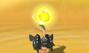 lotta_tapu_koko_cromatico_img07_pokemontimes-it