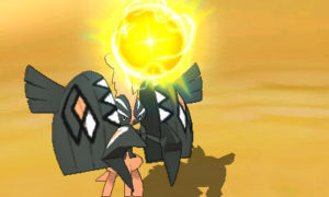 lotta_tapu_koko_cromatico_img08_pokemontimes-it