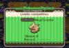 mega_tyranitar_cromatico_livello_speciale_shuffle_pokemontimes-it