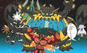 misteri_ultracreature_pokemontimes-it