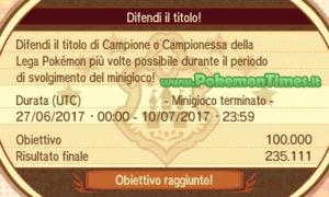 obiettivo_minigioco_campione_lega_pokemontimes-it