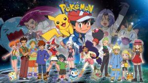personaggi_serie_pokemon_20_film_pokemontimes-it