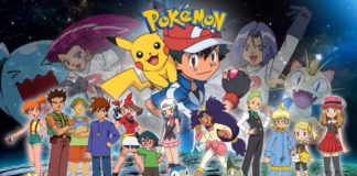 personaggi_serie_pokemon_20_film_pokemontimes-it