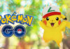 pikachu_ash_kanto_GO_pokemontimes-it