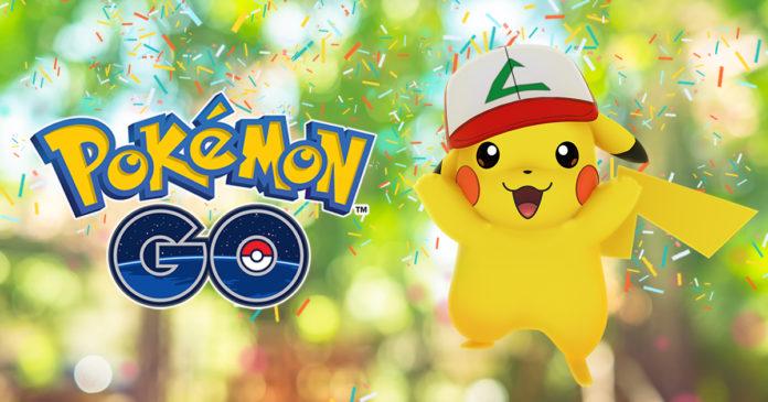 pikachu_ash_kanto_GO_pokemontimes-it
