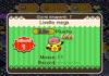 pikachu_berretto_alola_livello_speciale_shuffle_pokemontimes-it