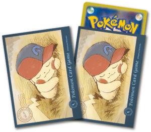 pikachu_berretto_ash_sleeves_03_gcc_pokemontimes-it
