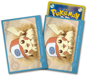 pikachu_berretto_ash_sleeves_04_gcc_pokemontimes-it