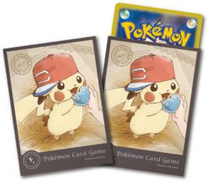 pikachu_berretto_ash_sleeves_05_gcc_pokemontimes-it