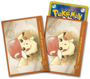 pikachu_berretto_ash_sleeves_06_gcc_pokemontimes-it