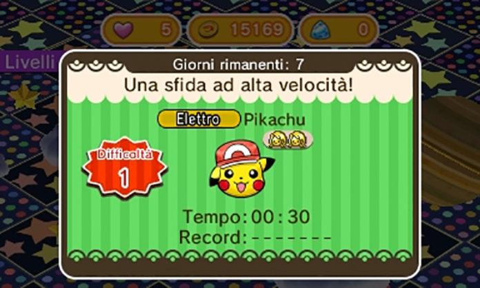 pikachu_berretto_kalos_livello_speciale_shuffle_pokemontimes-it