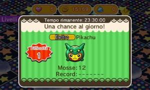 pikachu_costume_rayquaza_livello_speciale_shuffle_pokemontimes-it